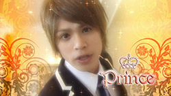 ouran6