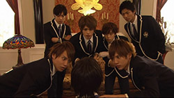 ouran9