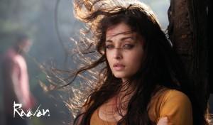 raavan-image3