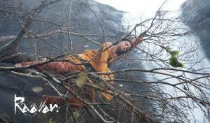 raavan-image7