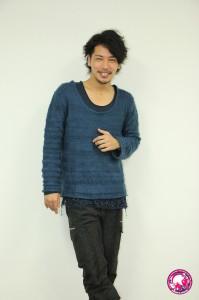 2012_11_Japon 601