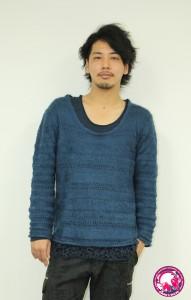 2012_11_Japon 607