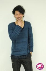 2012_11_Japon 608