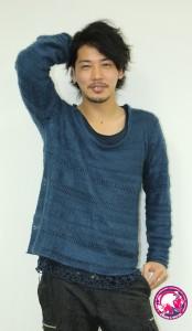 2012_11_Japon 610