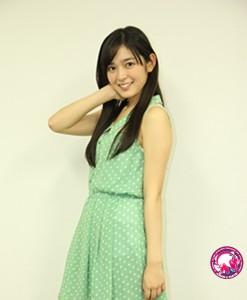 2012_11_Japon 628