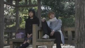 33 Hana Yori Dango 2 Episode 8