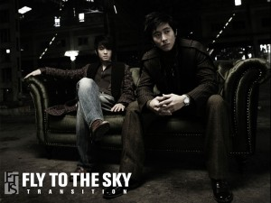 Fly-To-The-Sky-Wallpaper-1