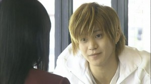 Hana-Yori-Dango-2-japanese-dramas-2712479-704-396