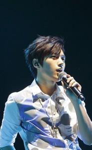 INFINITE_Concert_12
