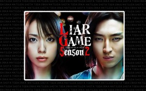 Liar_Game_2_wallpaper_by_Jiexica