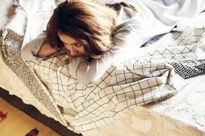 Lim Kim 김예림 Rain Wallpaper 배경화면 3