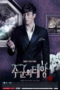 The-Masters-Sun-Poster-3
