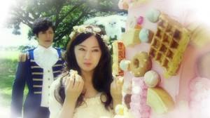 akumu-chan_keiko_kitagawa_and_GACKT_in_ayami_mutois_dream