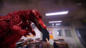 akumu-chan_keiko_kitagawa_gets_eaten_by_an_aligator