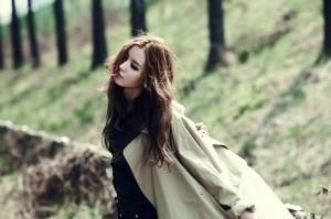 album_03