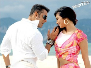 cool_salman_and_ayesha_wanted_11817