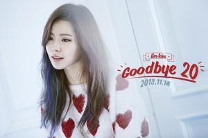 goodbye20_3
