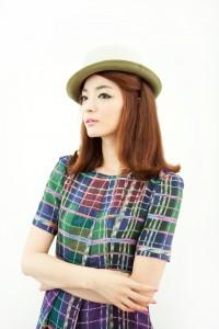 haewon1
