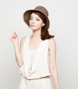 haewon2