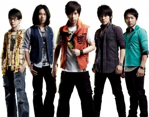 ssl_mayday-band-photo