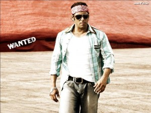 stylish_salman_wanted_movie_11808