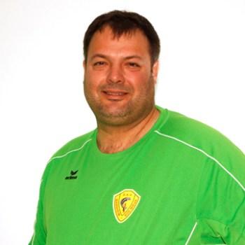 Matthias Striehl