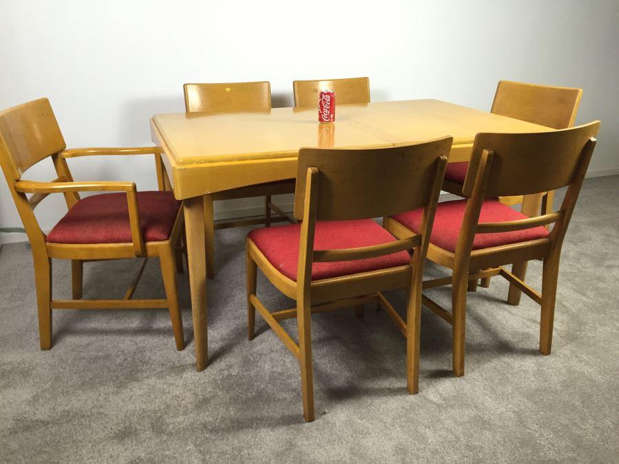 Discontinued Bernhardt Bedroom Sets
