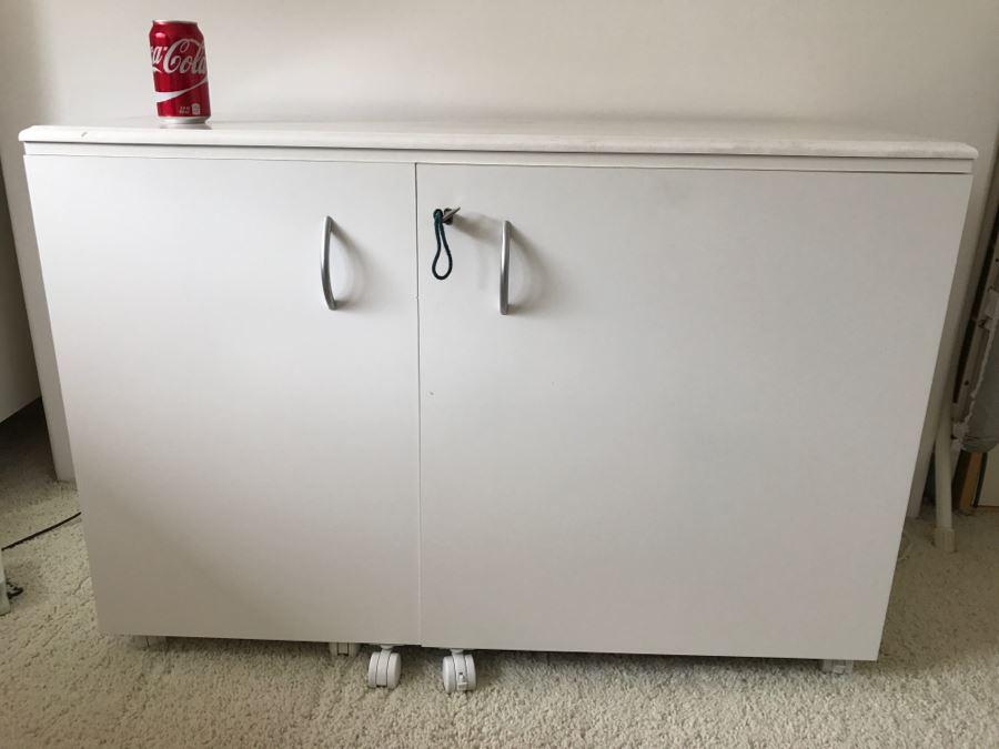 Cabinet Koala Machine Sewing Dealer