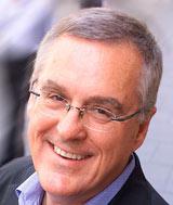 Grahame Cox
