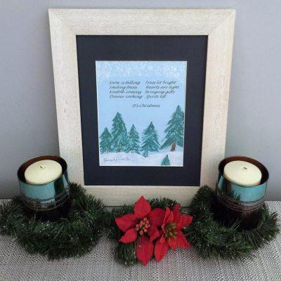 its-christmas-outside-display