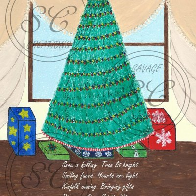 its-christmas-inside-digital-watermark