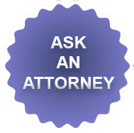 Ask an Attorney