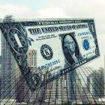 ponzi scheme vs pyramid scheme