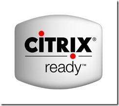 Citrix_Ready_badge_Medium