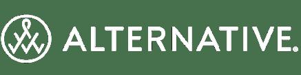 alternative-apparel-logo