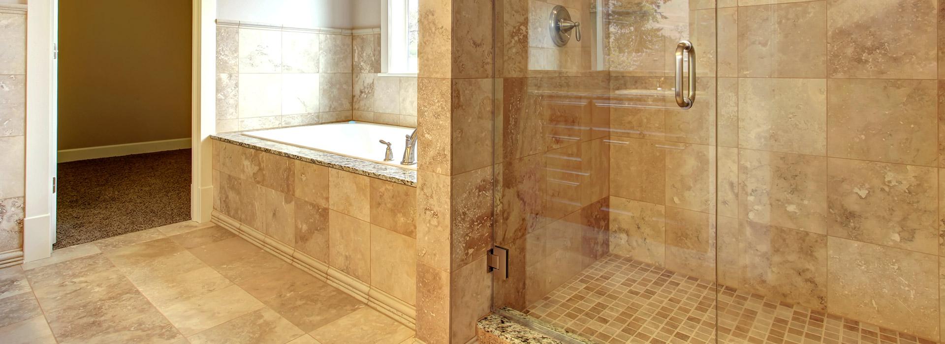tile flooring contractor memphis tn