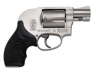 Smith Wesson Airweight Bodyguard
