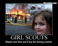 funny-demotivational-posters-girl-scouts-cookies