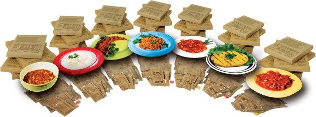 KX_M007_One_Week_MRE_Food_Supply_4011x1500_1