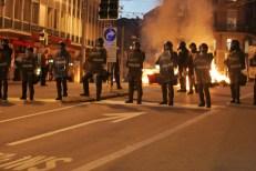 Civil_unrest_Lausanne_mp3h8557
