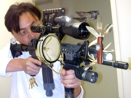 redneck_swiss_army_gun