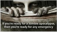 any-emergency