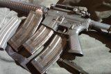 AR-15 Conversion Kit