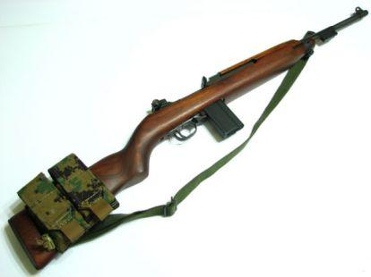 carbine_and_garands_001s