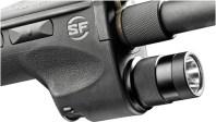 new-dsf-series-shotgun-forend-2