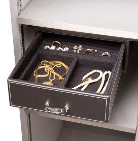 liberty-safe-s-under-shelf-jewelry-drawers-20