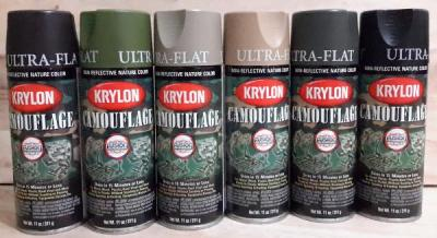 krylon-camouflage-spray-paint