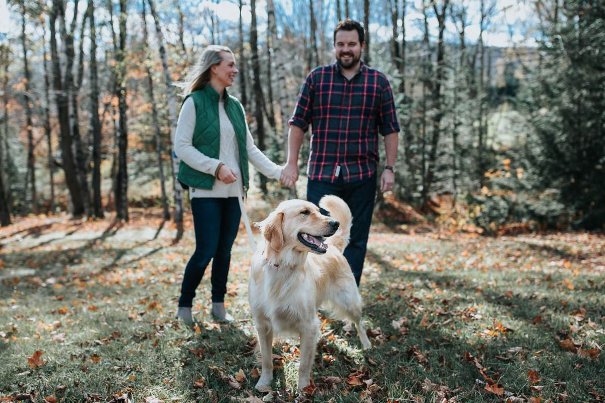 vermont-family-photography-7