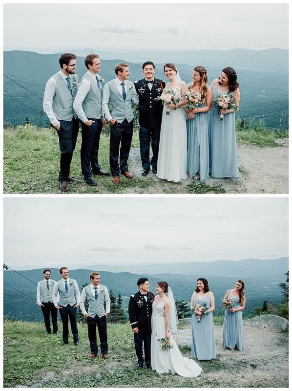 stowe_mountain_resort_wedding