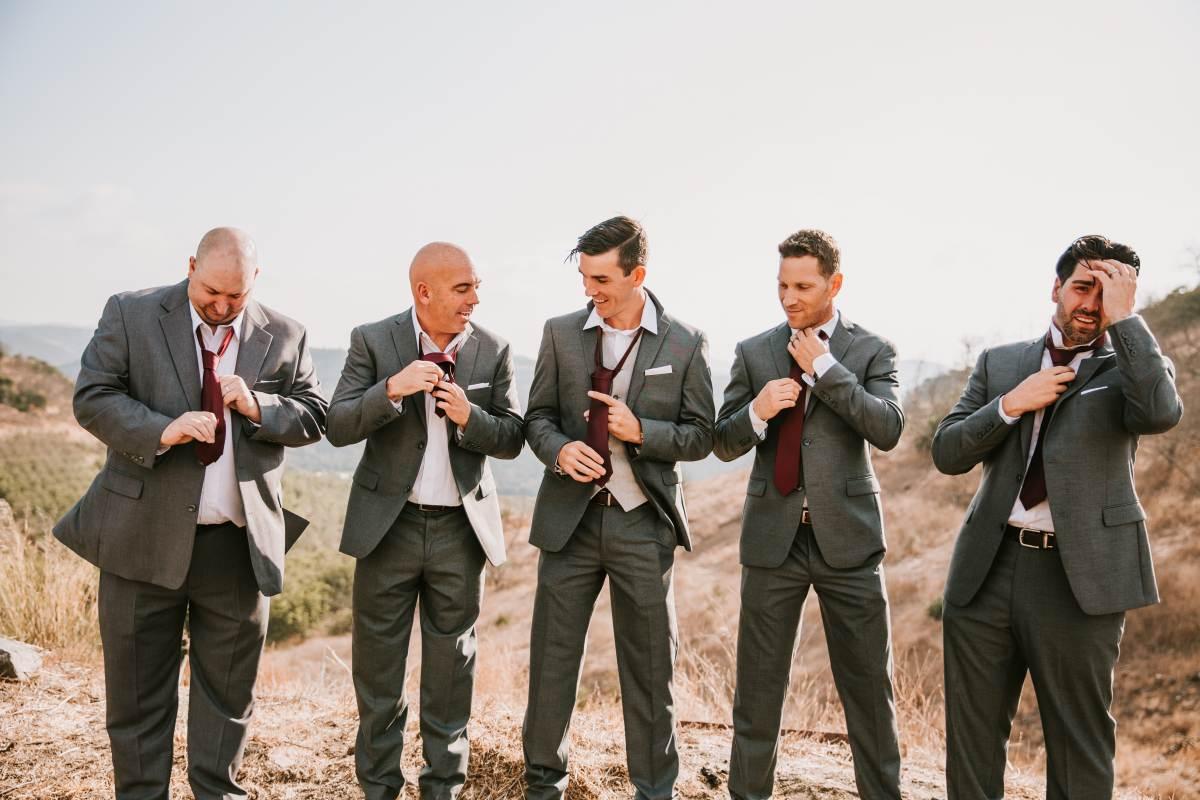 vermont-wedding-5